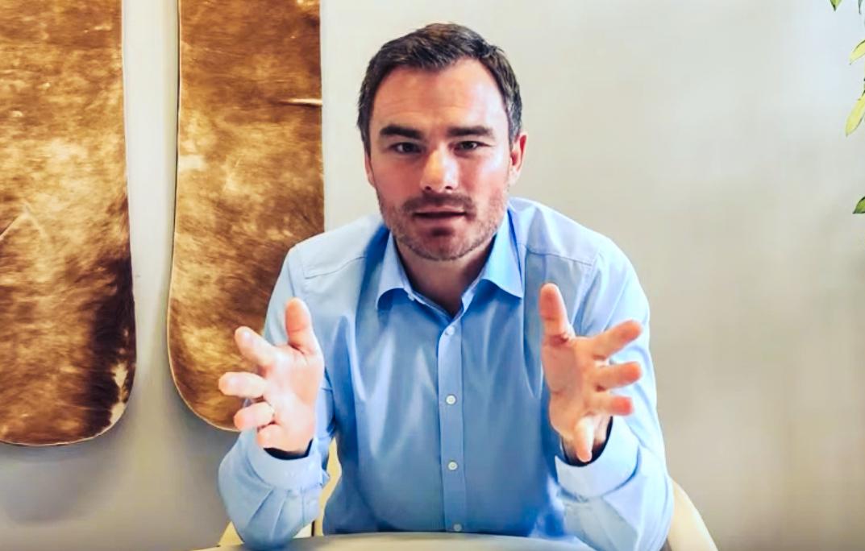 Experte Manfred Pferzinger
